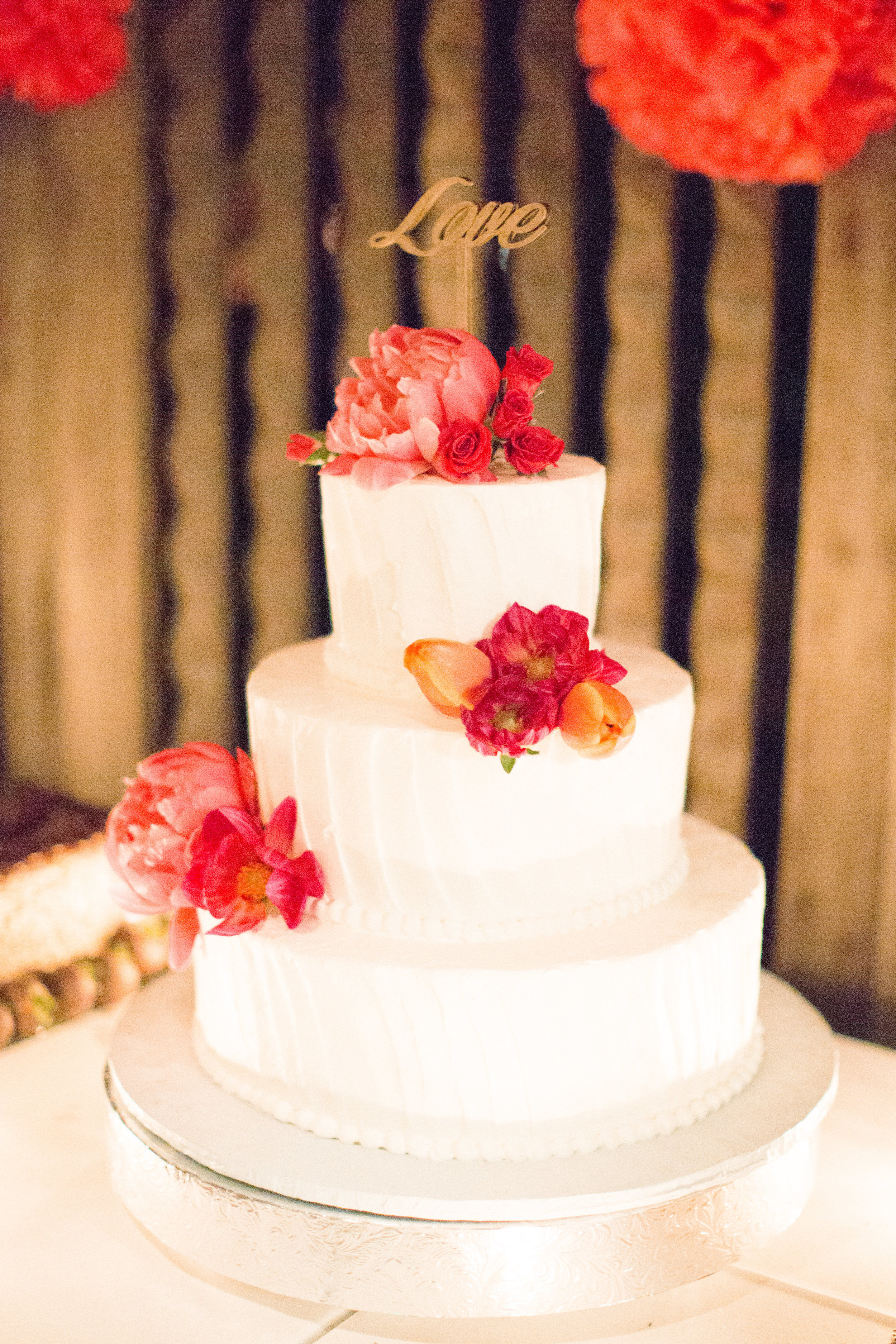 The Lovely Wedding of Emily Carlos-0428.jpg