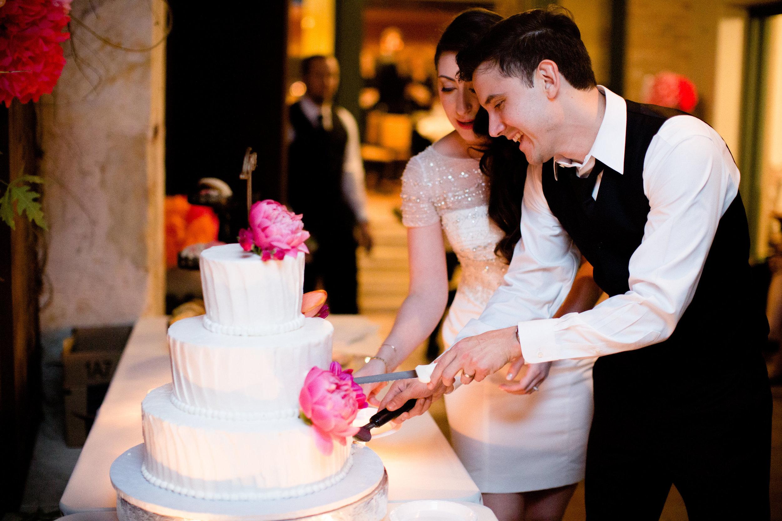 The Lovely Wedding of Emily Carlos-0651.jpg