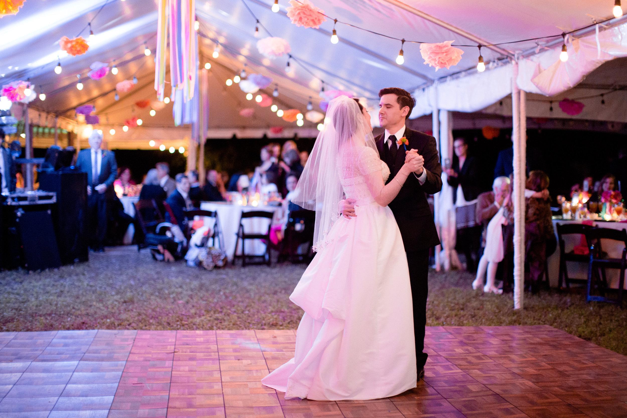The Lovely Wedding of Emily Carlos-0527.jpg