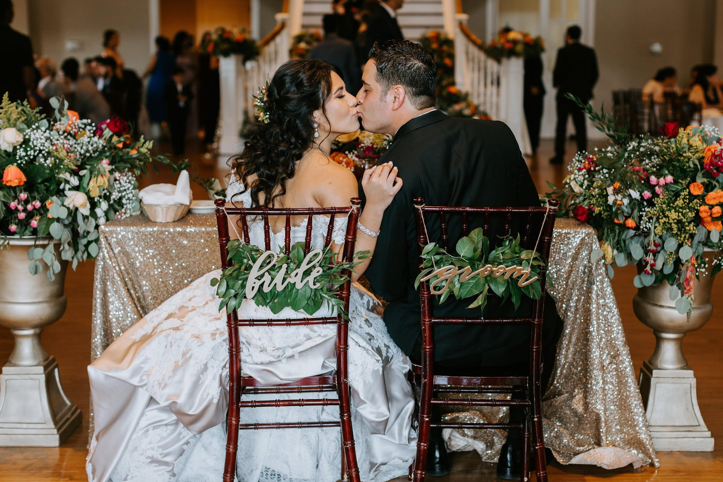 Saldivar_Wedding_Previews-161.jpg