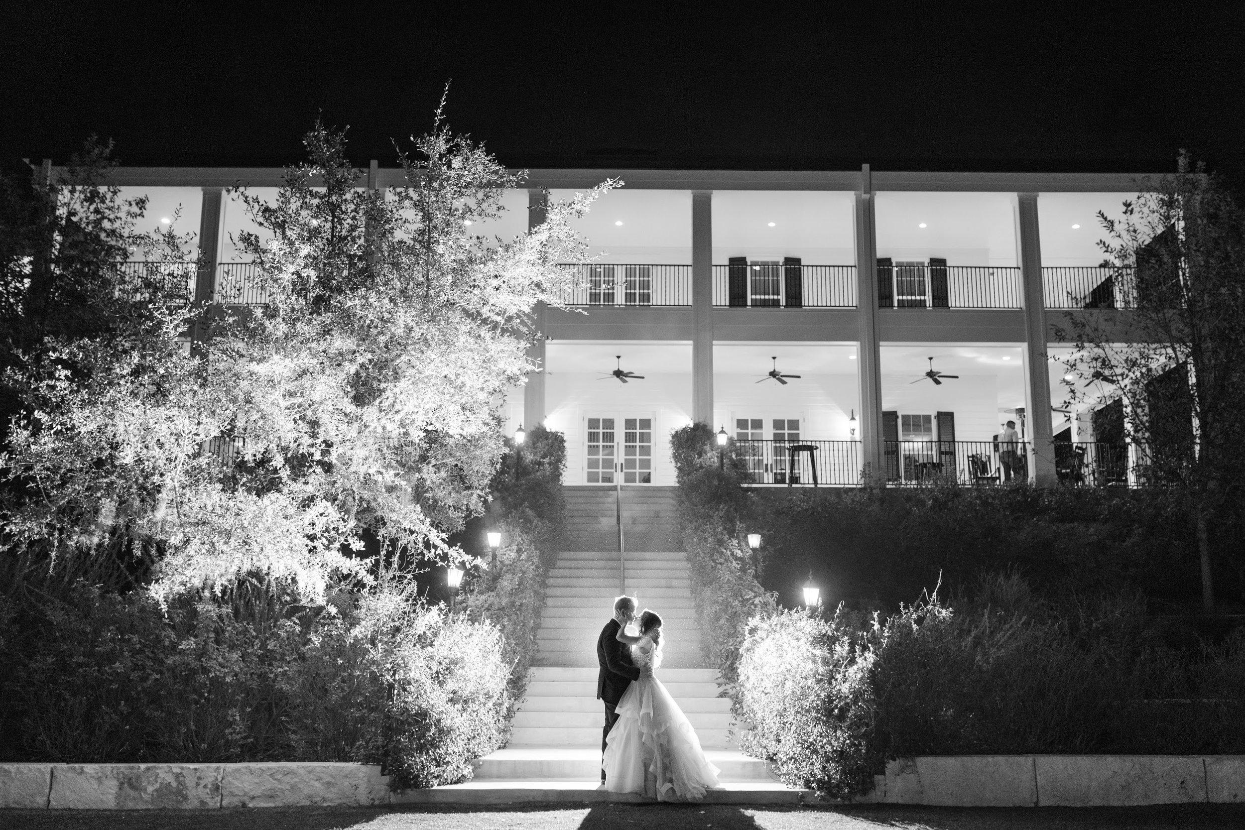 WEDDING-1374.jpg