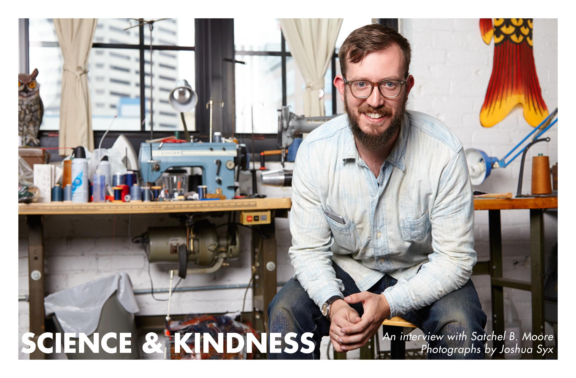 ScienceAndKindness.jpg