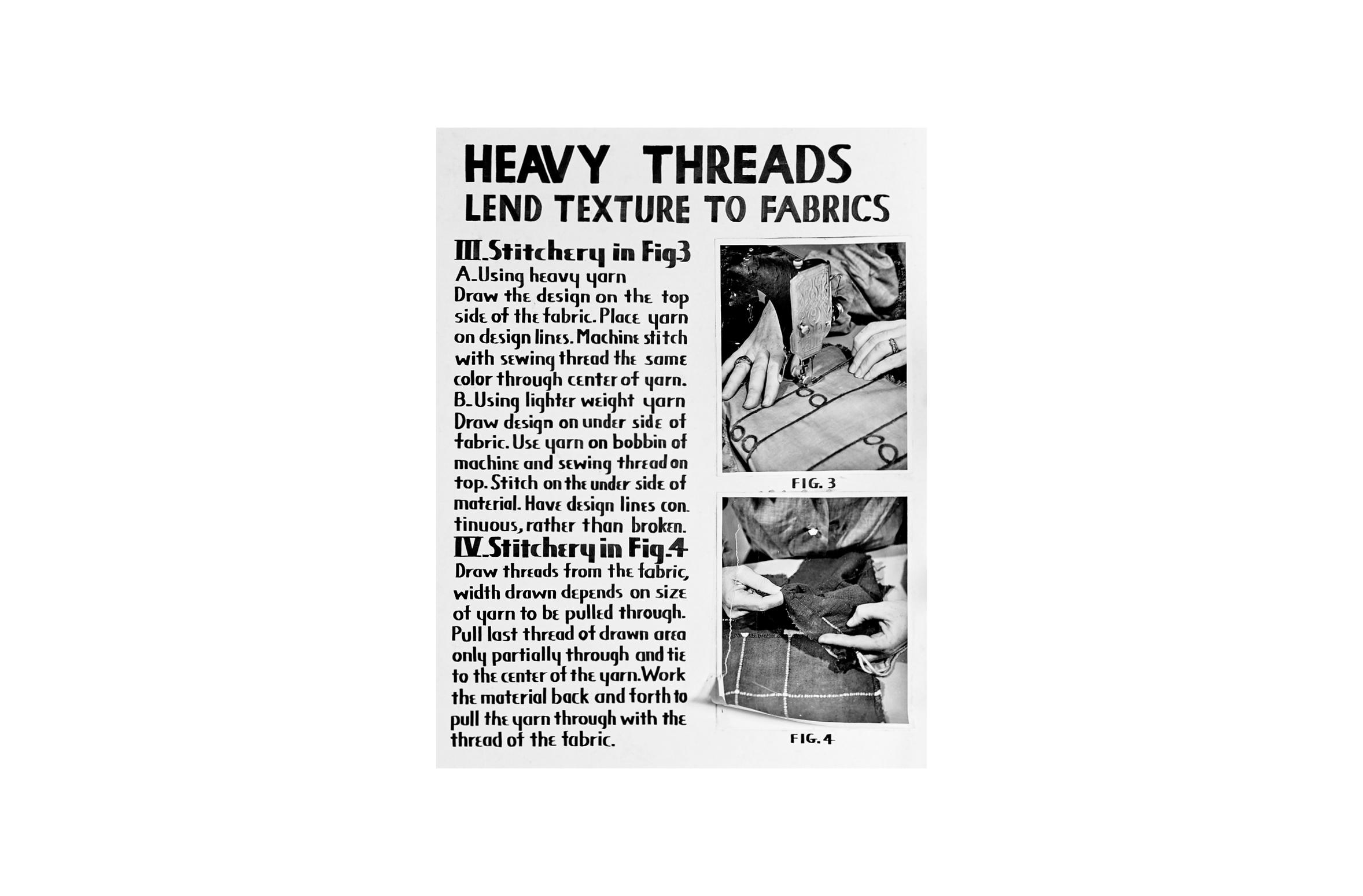 HeavyThread8.jpg