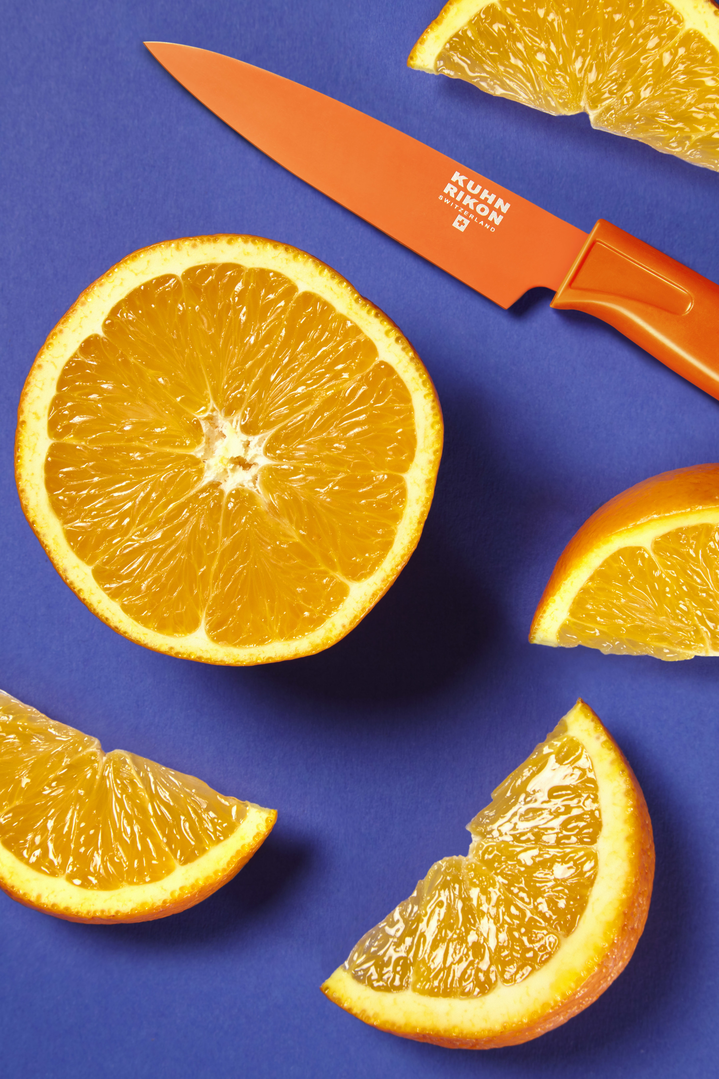 Oranges_COMP.jpg