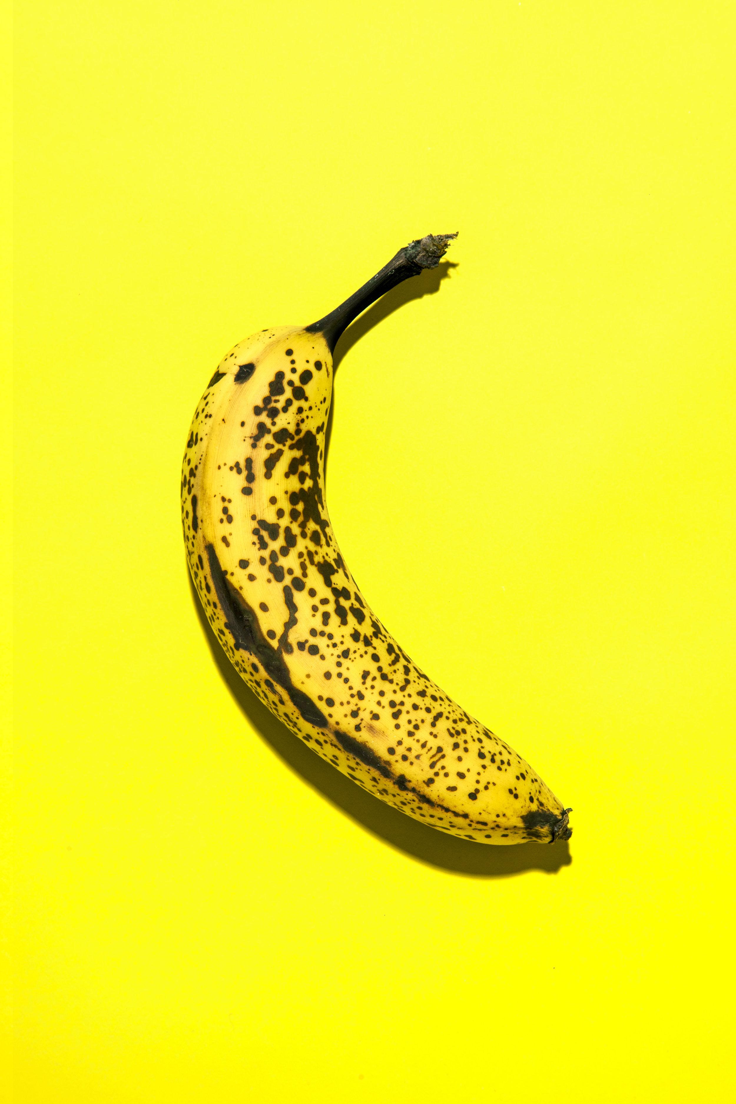 Banana_01.jpg