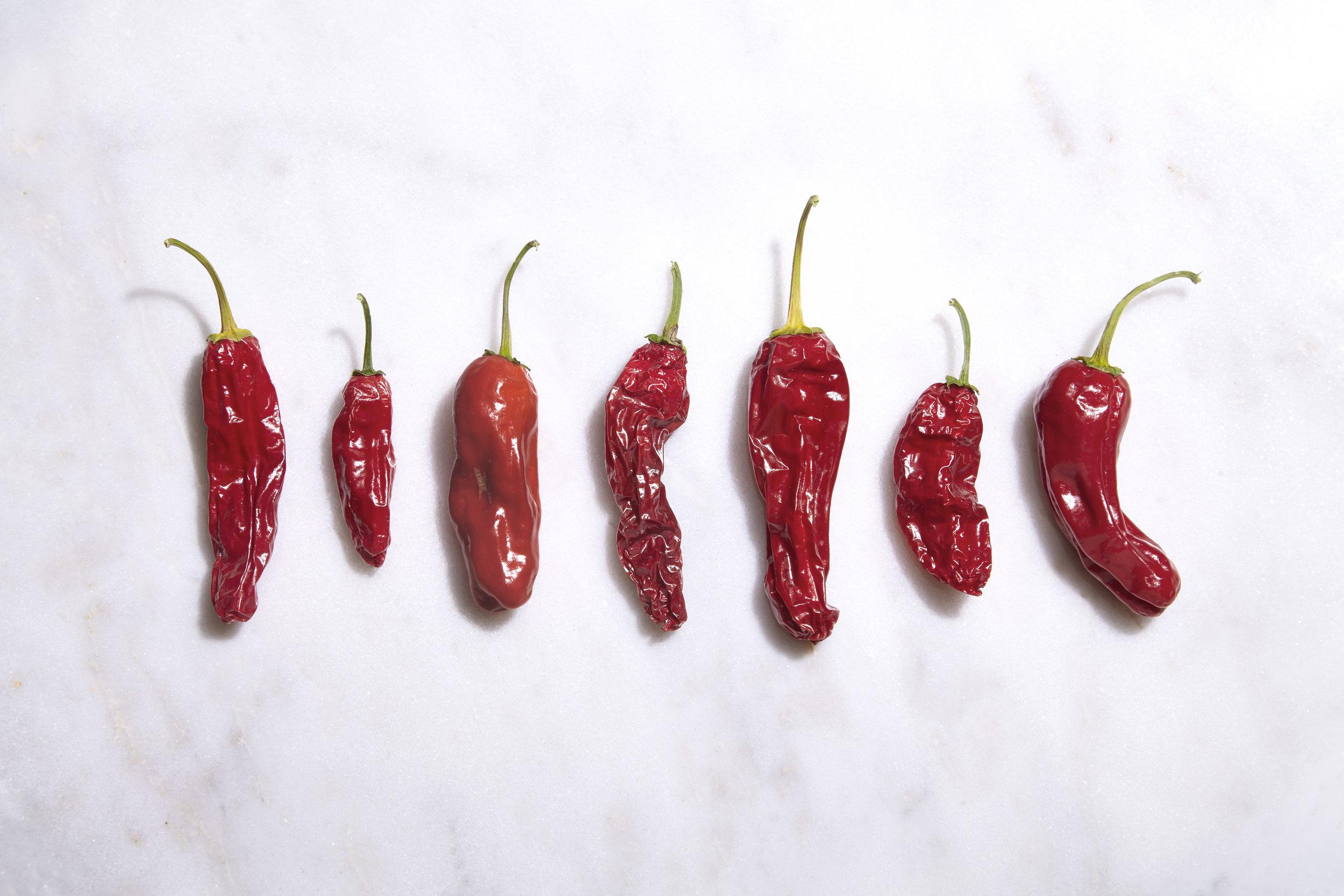 PepperCOMP.jpg