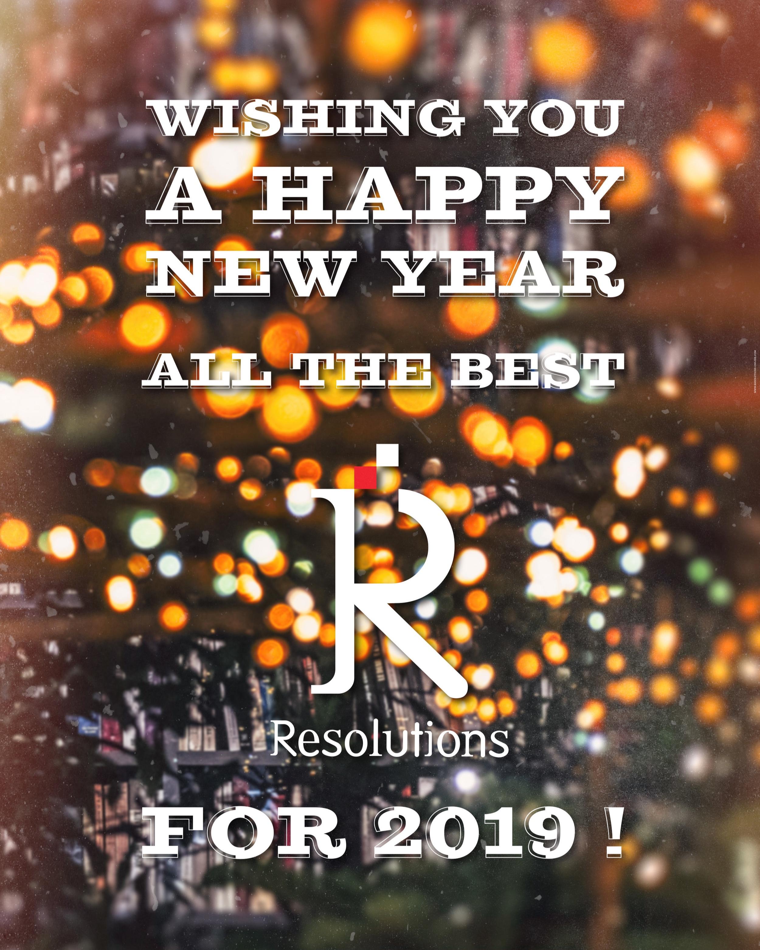 Resolutions+Happy+New+Year+2019.jpg