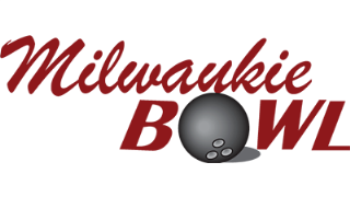 Milwaukie Bowl-01.png