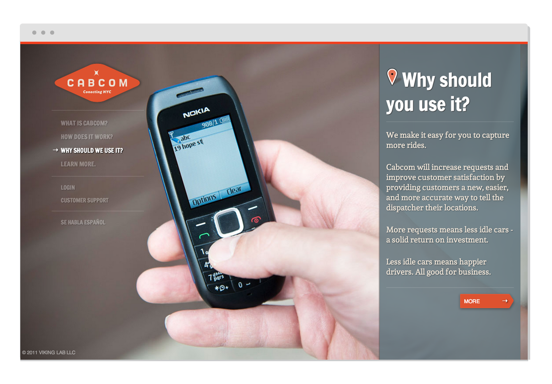 cabcom_Website._04.png