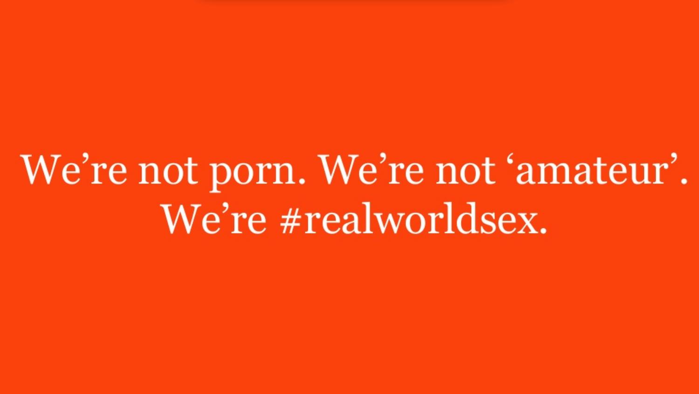 via Cindy Gallop on Slideshare .