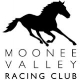 sponsors_moonee_valley_racing_club.jpg