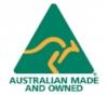 australian_made_owned_400.jpg