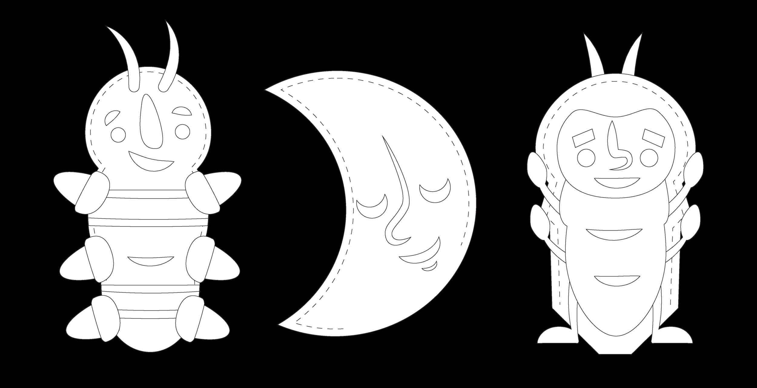puppet templates