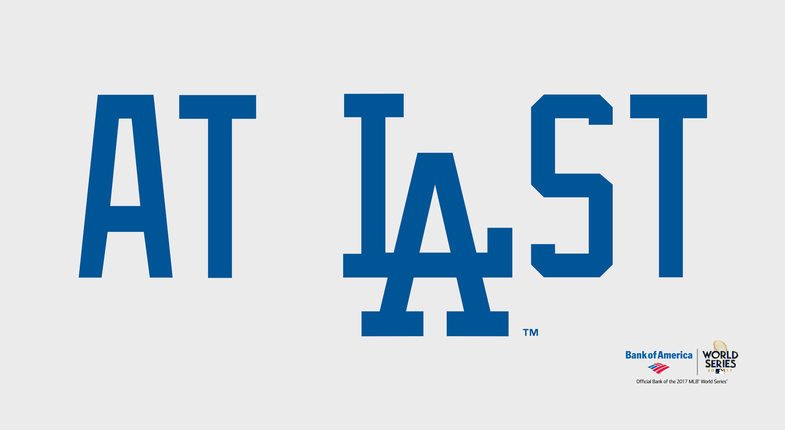 Dodgers Words2.png