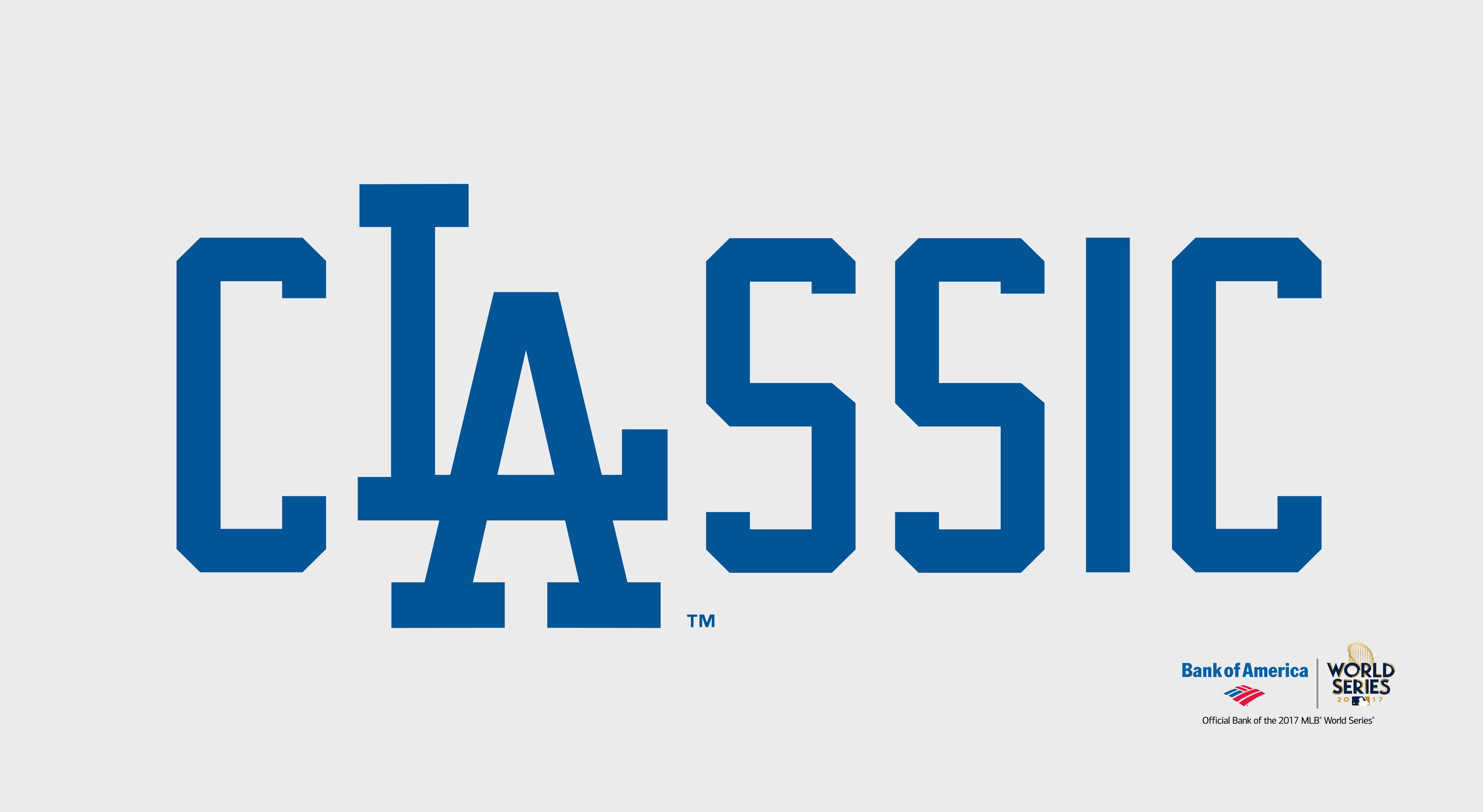 Dodgers Words3.png
