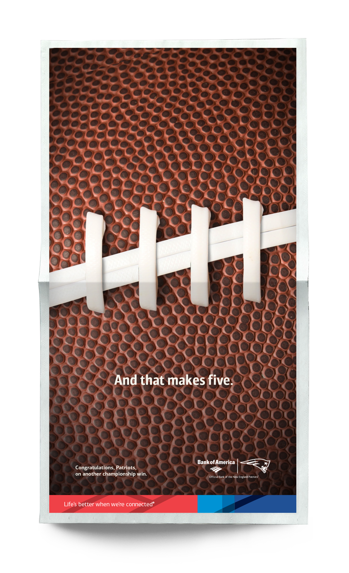Poster_NFL_TakesFiveAd.png