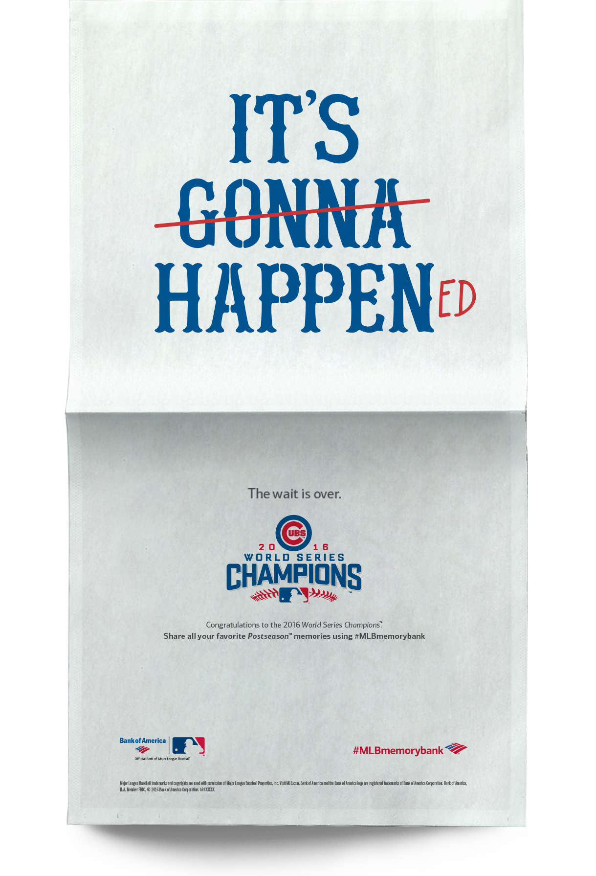 Poster_MLB_Cubs2.png