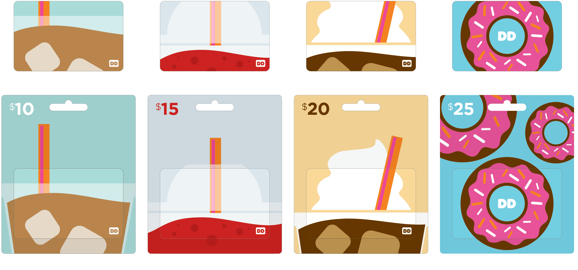 DD_GiftCardTag_Lineup.png