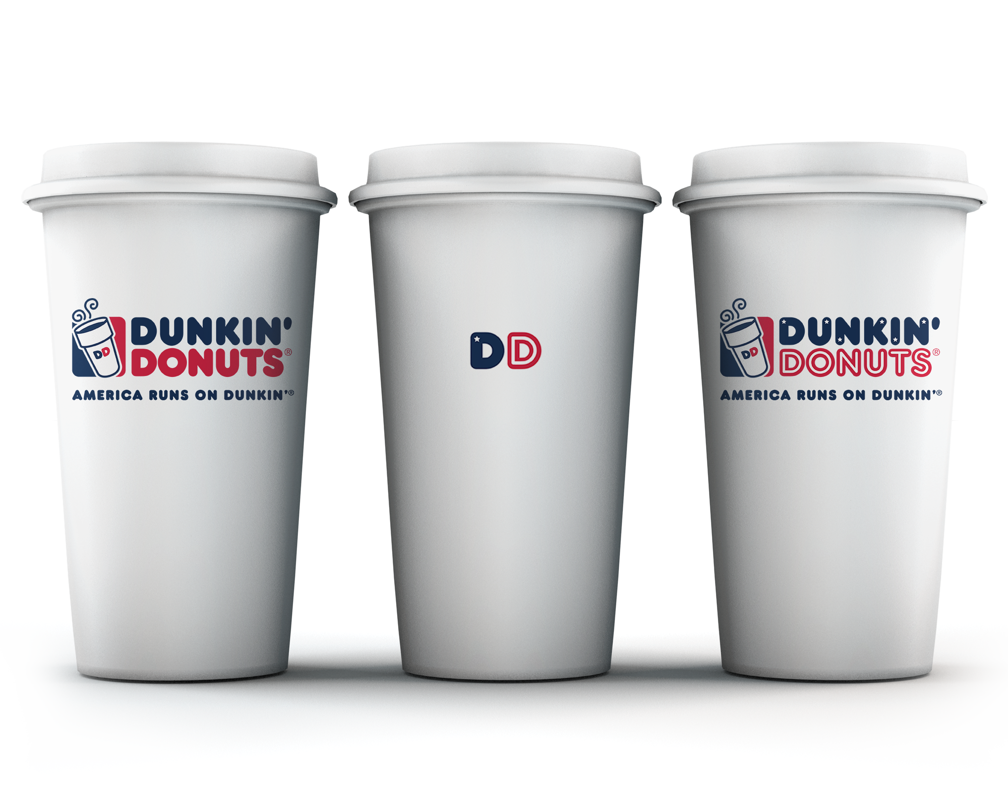 Dunkin_Cups_Olympics2.png