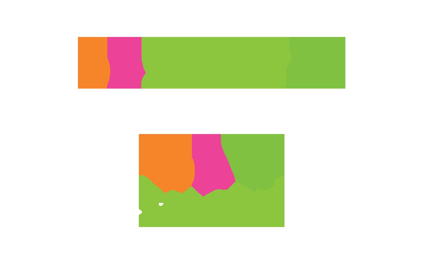DDSmart_Logos.png