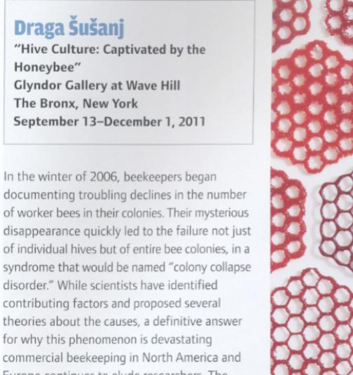 Glass Quarterly