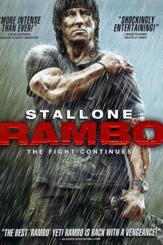 Rambo-2008-movie-Sylvester-Stallone-4.jpg
