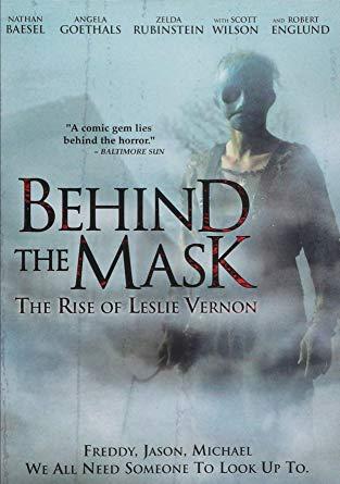 behindmask.jpg
