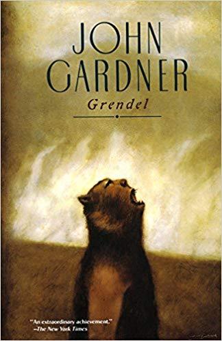 grendelbookcover.jpg