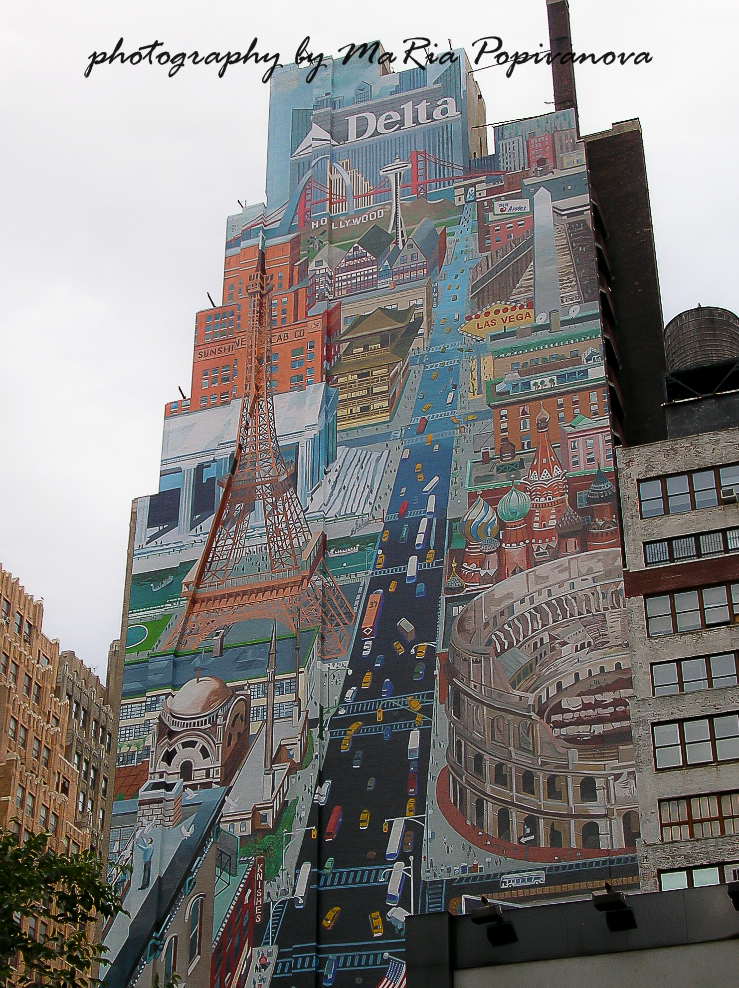 New York 2005_ (286).jpg