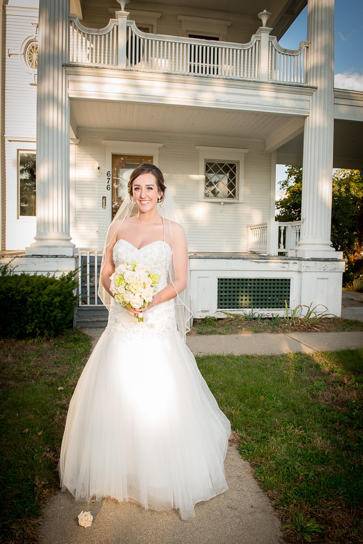 wedding plymouth (1).jpg