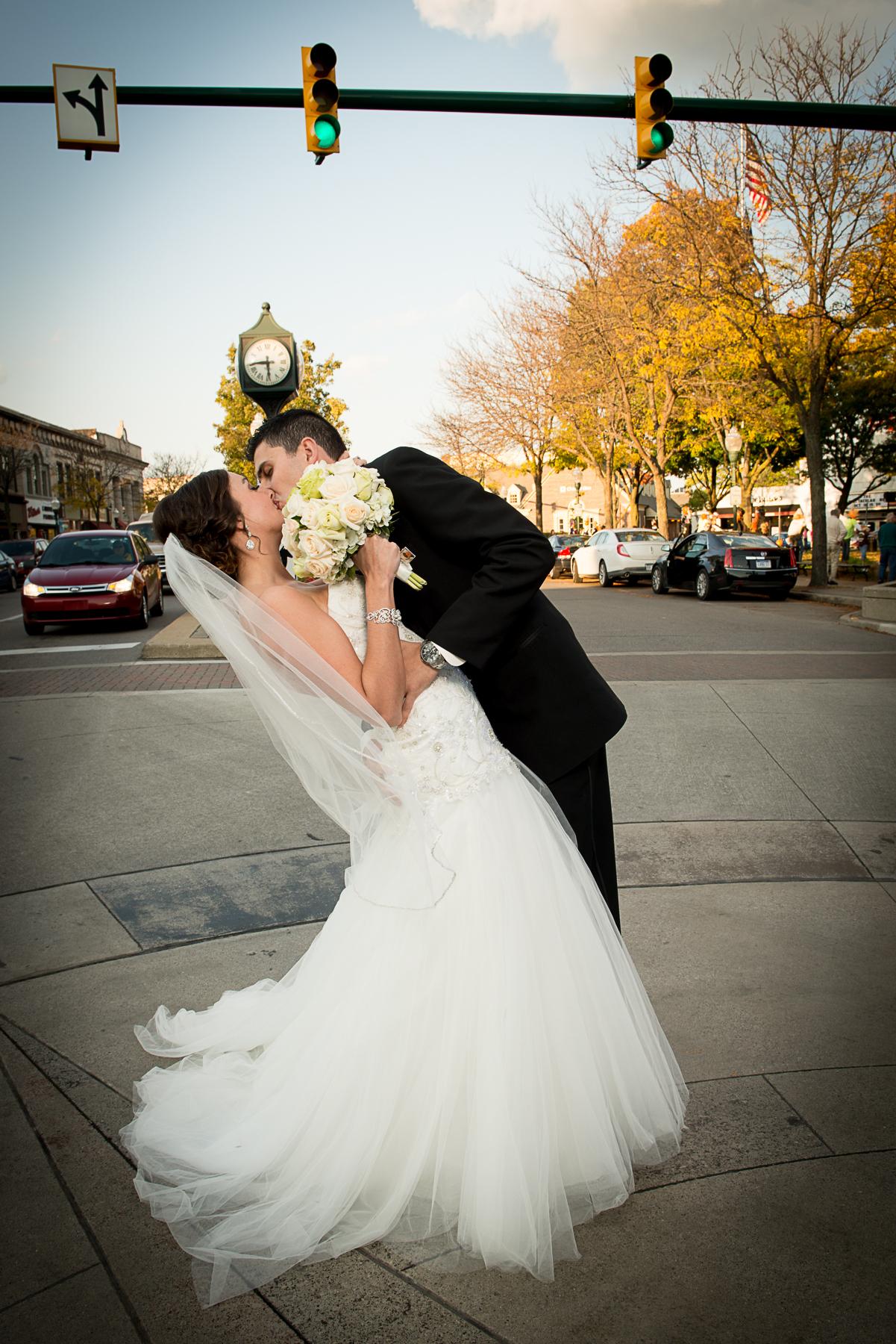 wedding plymouth (9).jpg