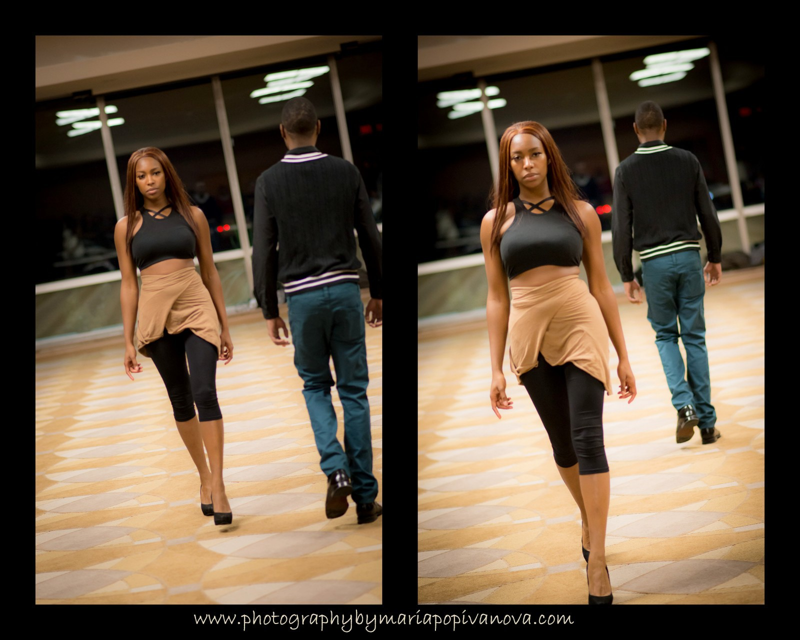 Walk Fashion Show Rehersal2.jpg