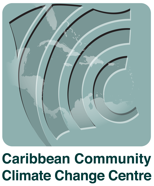 5Cs logo (Official).png