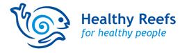 healthyreefslogo.png