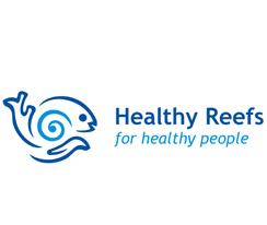 healthyreefslogo2.png
