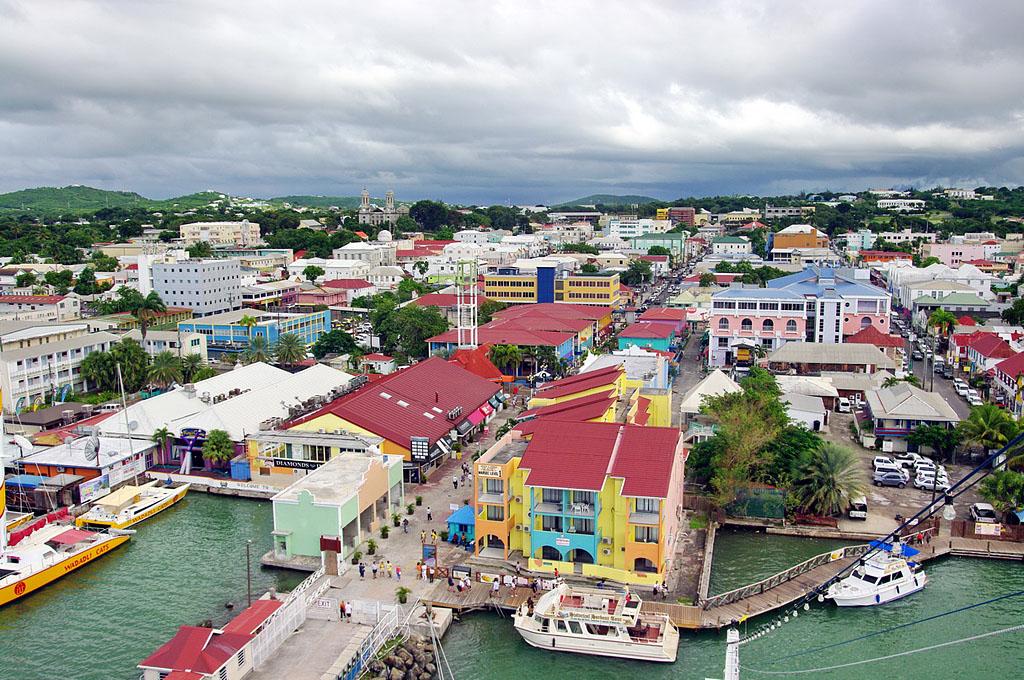 Wikimedia Commons_AntiguaBarbuda_003.jpg