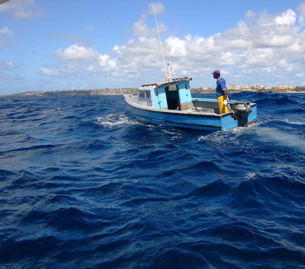 Wikimedia Commons_Barbados_011.jpg