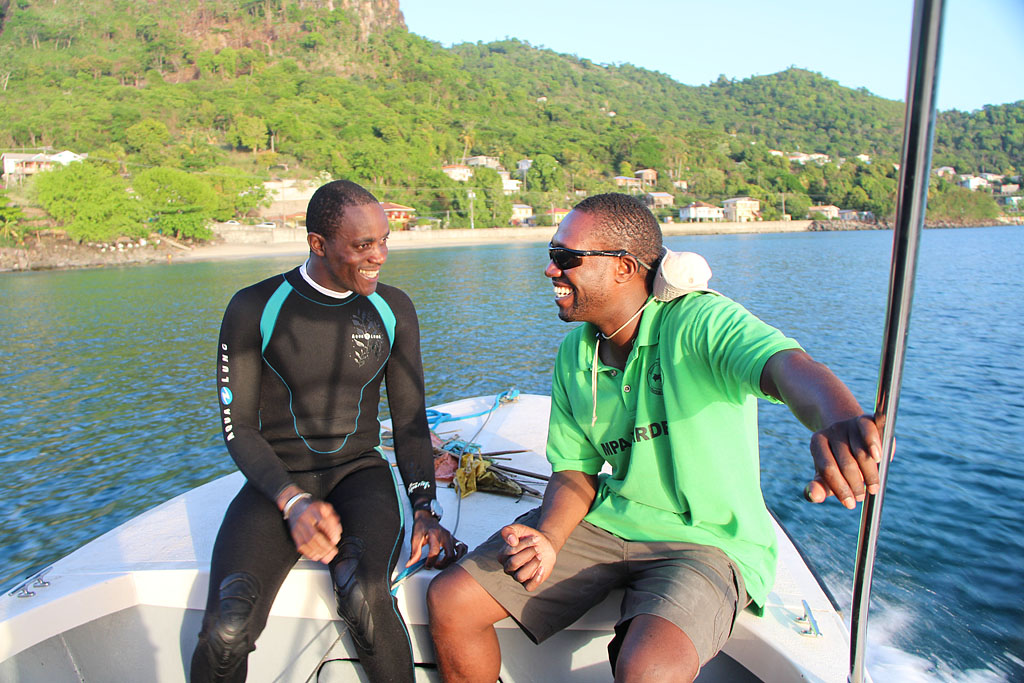 ACCRC_May2013_Grenada_013.jpg