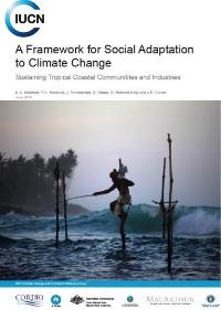 Social Adaptation Framework_cover.jpg