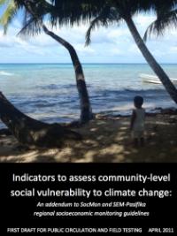 SocMon Social Vunlerability Indicators_cover.png
