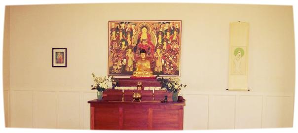 Dharma room.jpg
