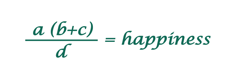 equation-for-happiness.jpg
