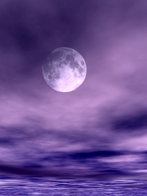 Moon-clouds.jpg