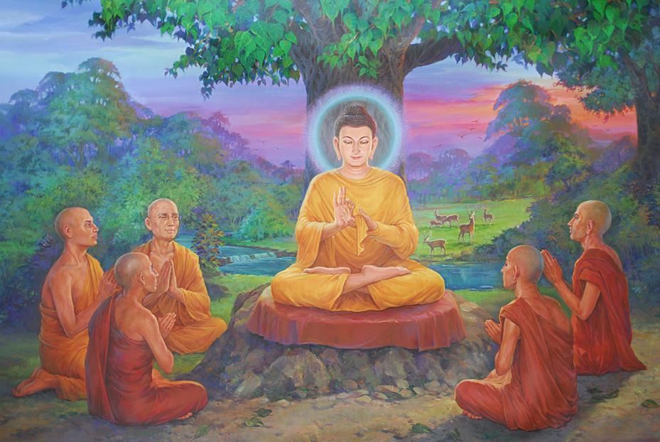 Buddha-teaching.jpg