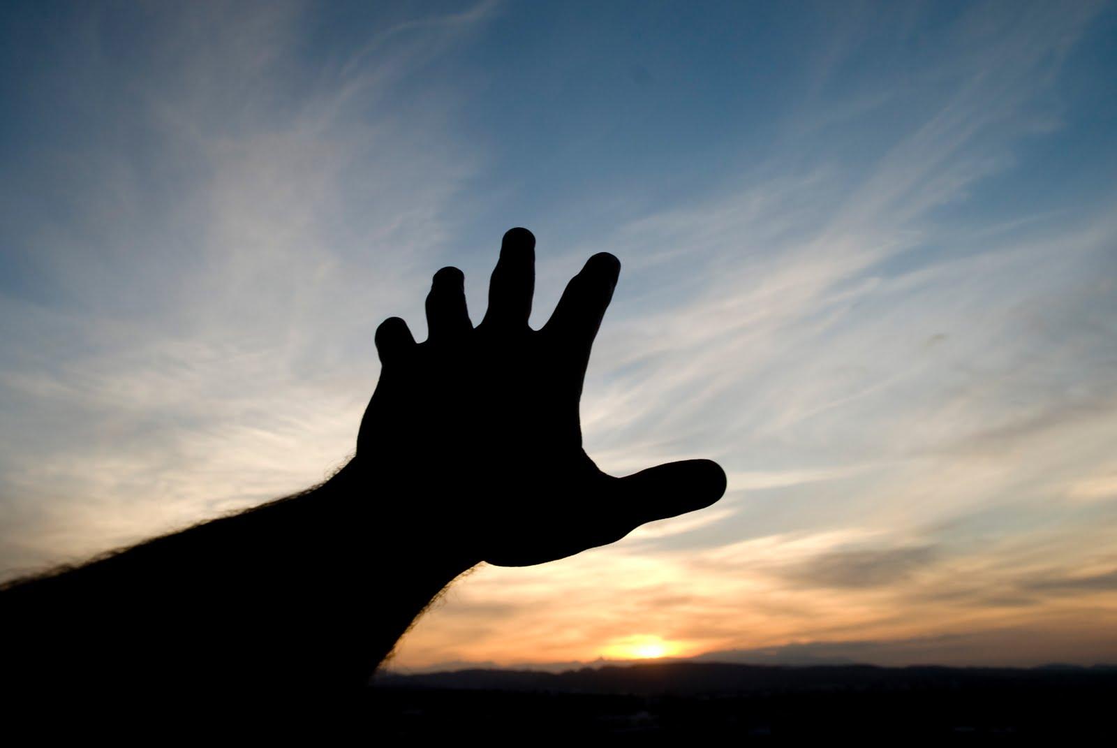 grasping-hand1.jpg