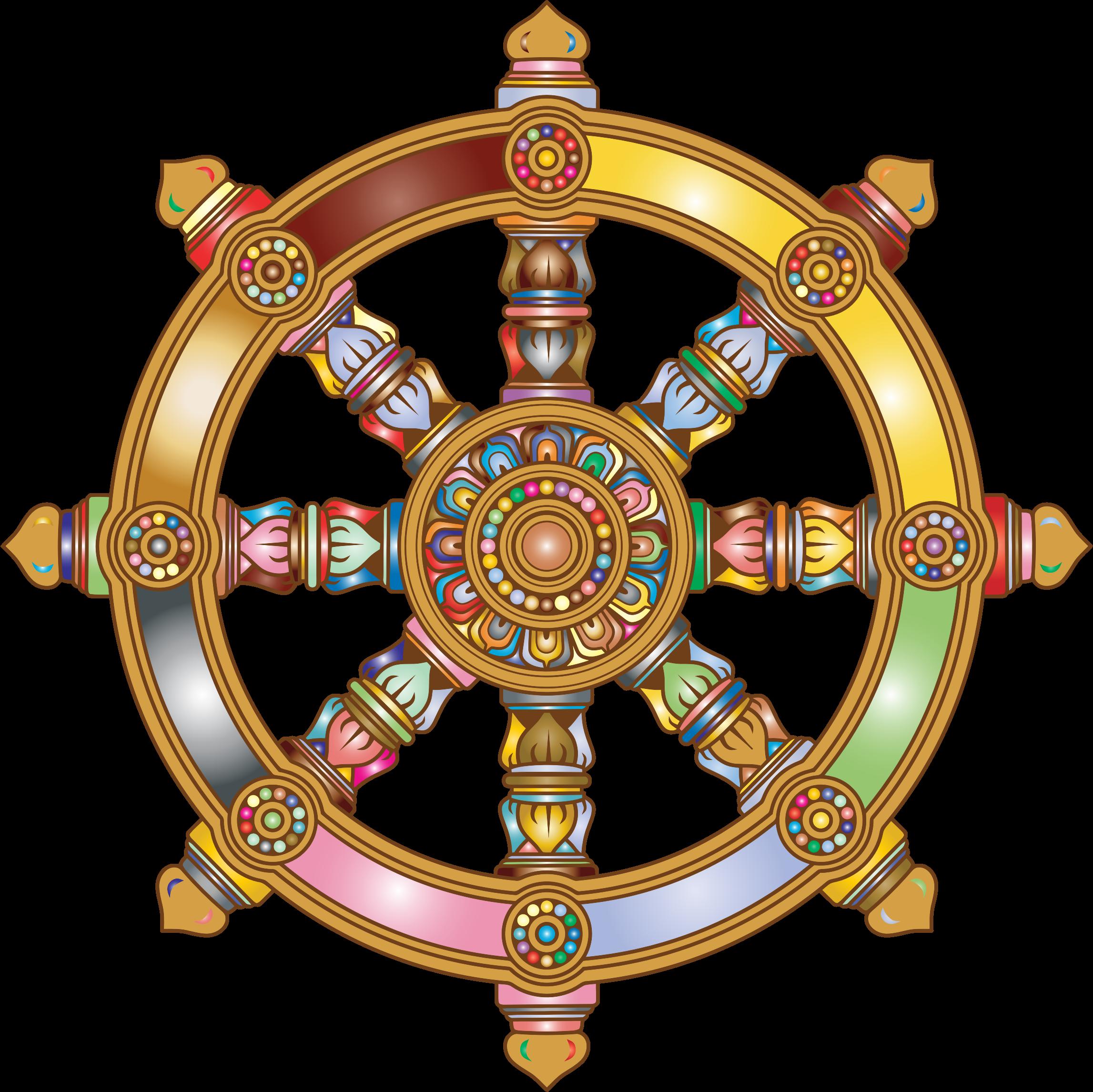 Dharma-Wheel-2.png