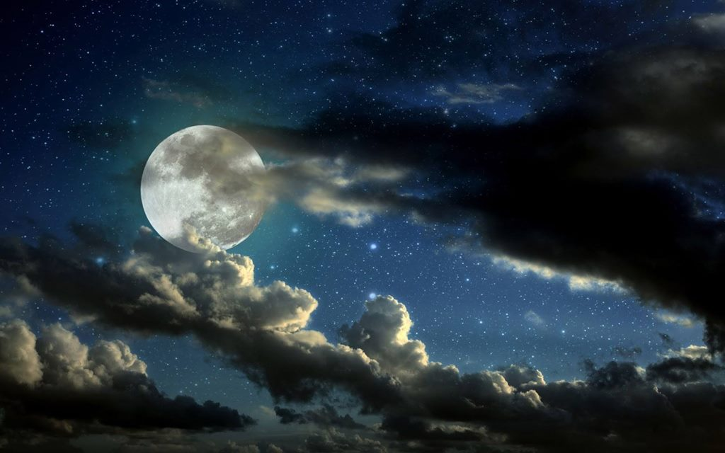night-moon-clouds.jpg