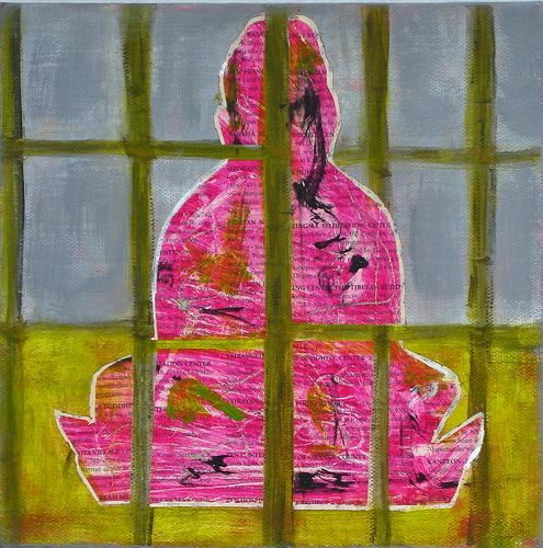 meditation-prison.jpg
