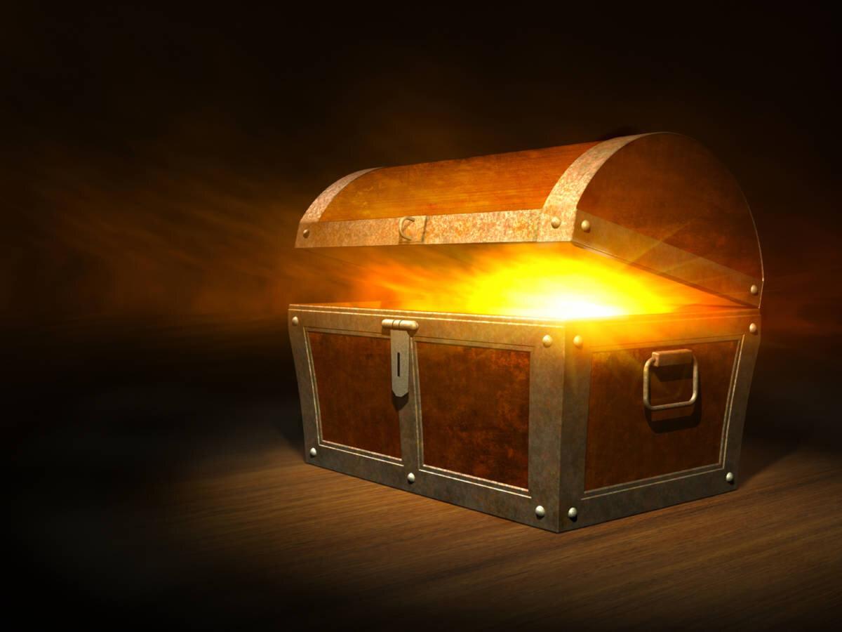 treasure-1200x900.jpg