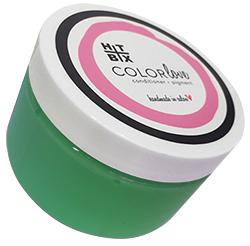 COLORlove tub5.jpg